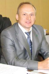 Герасев Алексей Дмитриевич