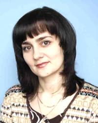 КорощенкоГалина Анатольевна
