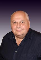 Иашвили Мириан Вахтангович