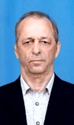 34. Рубанович Виктор Борисович